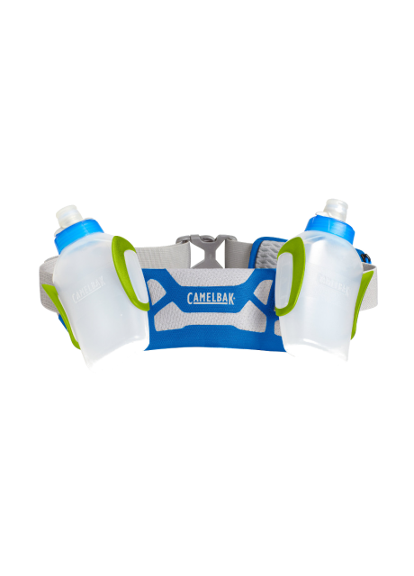CAMELBAK ARC™ 2 BELT