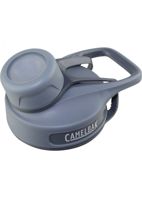 CAMELBAK CHUTE® REPLACEMENT CAP