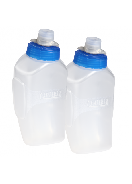 CAMELBAK PODIUM® ARC™ BOTTLE ACCESSORY 2-PACK