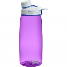"CAMELBAK CHUTE® 1L (PRONOUNCED ""SHOOT"")"