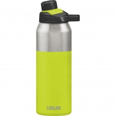 CAMELBAK CHUTE® MAG VACUUM INSULATED STAINLESS 1L