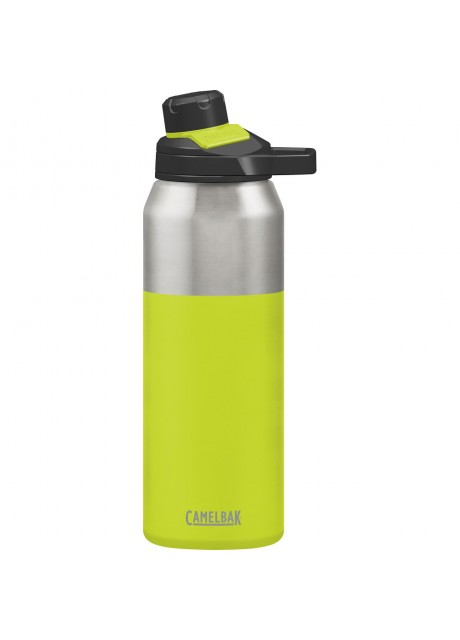 CAMELBAK CHUTE® MAG 1L VACUUM INSULATED STAINLESS