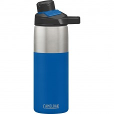 CAMELBAK CHUTE® MAG VACUUM INSULATED STAINLESS 0.6L