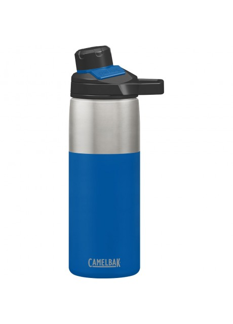CAMELBAK CHUTE® MAG 0.6L VACUUM INSULATED STAINLESS