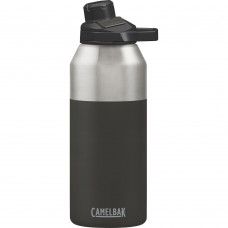 CAMELBAK CHUTE® MAG VACUUM INSULATED STAINLESS 1.2L
