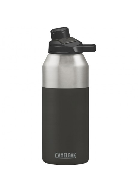 CAMELBAK CHUTE® MAG 1.2L VACUUM INSULATED STAINLESS