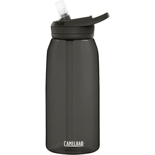 1290a8dce2 eddy® 1L | BPA Free, Leak Proof Water Bottle for Hydration On The Go ...