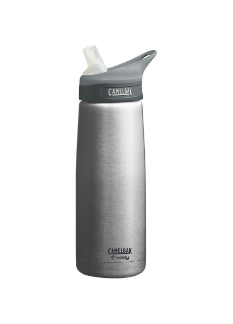 CAMELBAK EDDY® STAINLESS INSULATED 0.5L