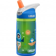 CAMELBAK EDDY® KIDS INSULATED 0.4L