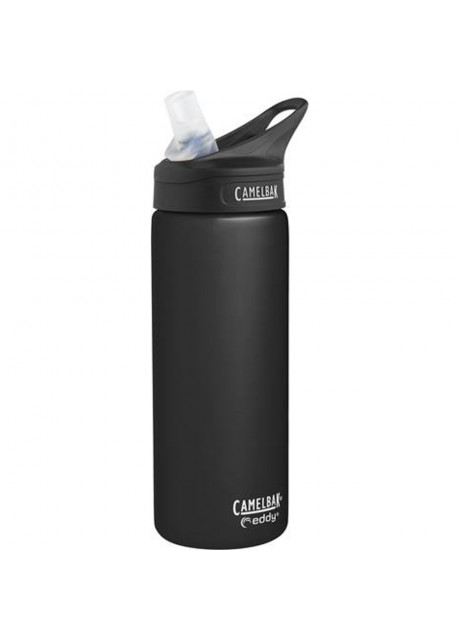 CAMELBAK EDDY® VACUUM INSULATED STAINLESS 20 OZ