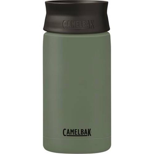 Hot Cap 0 35l Vacuum Insulated Steel Bottle Camelbak