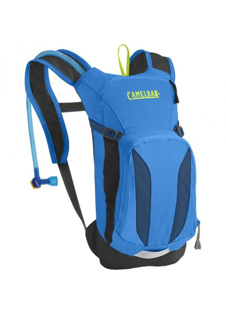 CAMELBAK MINI M.U.L.E.® (FOR KIDS)